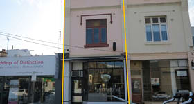 Development / Land commercial property for sale at 498 City Road South Melbourne VIC 3205