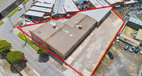 Factory, Warehouse & Industrial commercial property sold at 2 Carawa Drive Reservoir VIC 3073