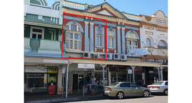 Retail commercial property for sale at 209-209A Adelaide Street Maryborough QLD 4650