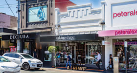 Shop & Retail commercial property for sale at 652 Burke Road Camberwell VIC 3124