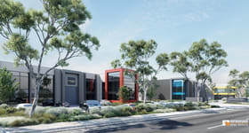 Development / Land commercial property for sale at Lot 8 Industry Drive Coburg VIC 3058