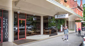 Shop & Retail commercial property sold at 69-73 Pelham Street Carlton VIC 3053