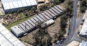 Factory, Warehouse & Industrial commercial property for sale at 45 Assembly Street Salisbury QLD 4107