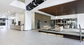 Offices commercial property for sale at 1.05/2-8 Brookhollow Avenue Norwest NSW 2153