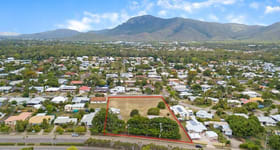 Development / Land commercial property for sale at 500-504 Ross River Road Cranbrook QLD 4814