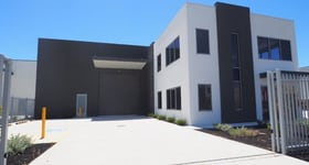 Offices commercial property for lease at 13 Lithic Way Wangara WA 6065