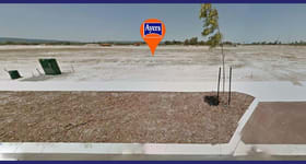 Development / Land commercial property for sale at 14 Weedon Rd Forrestdale WA 6112