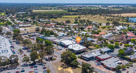 Other commercial property for sale at 344 Great Eastern Highway Midland WA 6056
