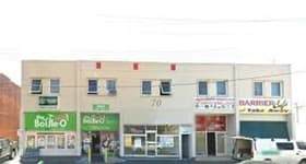 Showrooms / Bulky Goods commercial property for sale at Whole building/70 Barrier street Fyshwick ACT 2609
