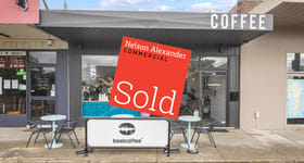 Shop & Retail commercial property sold at 50 Gertz Avenue Reservoir VIC 3073