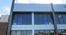 Offices commercial property sold at Penrith NSW 2750