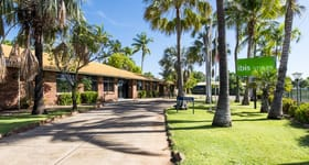 Hotel / Leisure commercial property for sale at 47 Victoria Highway Kununurra WA 6743