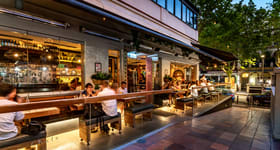 Hotel, Motel, Pub & Leisure commercial property for sale at 7/33 Bayswater Road Potts Point NSW 2011