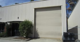 null commercial property sold at (Unit 6)/103 Glenwood Drive Thornton NSW 2322