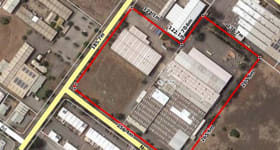 Factory, Warehouse & Industrial commercial property for sale at 2-26 Nylex Avenue Salisbury South SA 5106