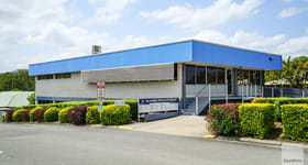 Medical / Consulting commercial property for lease at 62 Netherton Street Nambour QLD 4560
