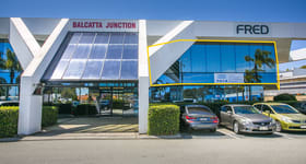Offices commercial property sold at Unit 26/199 Balcatta Road Balcatta WA 6021