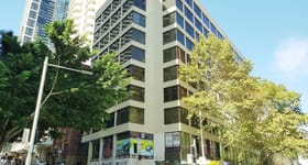 Offices commercial property for sale at 368 Sussex Street Sydney NSW 2000