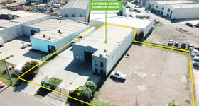 Factory, Warehouse & Industrial commercial property for sale at 5 Everaise Court Laverton North VIC 3026