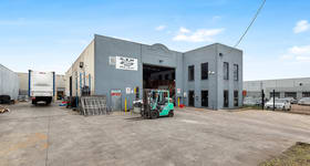 Industrial / Warehouse commercial property for sale at 5 Everaise Court Laverton North VIC 3026