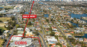 Retail commercial property for sale at 203 Ashmore Rd Benowa QLD 4217