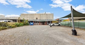 Industrial / Warehouse commercial property sold at 19 Ferry Avenue Melrose Park SA 5039