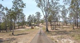 Development / Land commercial property for sale at 5-6 Gardner Street Redbank Plains QLD 4301