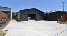 Industrial / Warehouse commercial property for sale at 59 Frederick Street Northgate QLD 4013