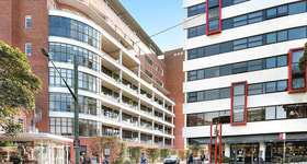 Retail commercial property for sale at Shops 15 & 16/425 Bourke Street Surry Hills NSW 2010