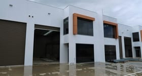Industrial / Warehouse commercial property for sale at 11/24 Bormar Drive Pakenham VIC 3810