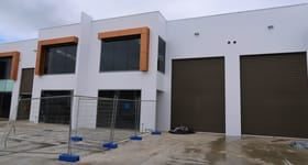 Industrial / Warehouse commercial property for sale at 16/24 Bormar Drive Pakenham VIC 3810