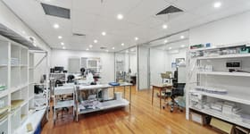 Medical / Consulting commercial property for sale at 32/100 New South Head Road Edgecliff NSW 2027