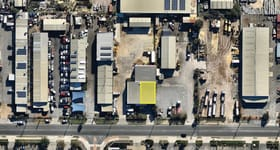 Factory, Warehouse & Industrial commercial property sold at Unit 2/34 Furniss Road Landsdale WA 6065