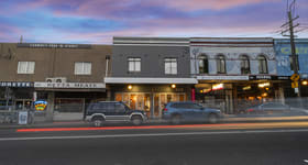 Retail commercial property for sale at 403-405 King Street Newtown NSW 2042