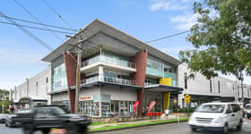 Offices commercial property sold at 50/42-46 Wattle Road Brookvale NSW 2100