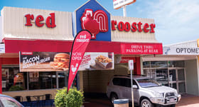 Industrial / Warehouse commercial property for sale at 37-39 Marshall Street Goondiwindi QLD 4390