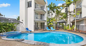 Hotel / Leisure commercial property for sale at Mooloolaba QLD 4557