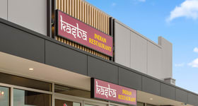 Shop & Retail commercial property sold at Lot 2/451 Leakes Road Truganina VIC 3029