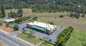 Shop & Retail commercial property for sale at 198 Brookton Highway Kelmscott WA 6111