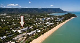 Development / Land commercial property for sale at Moore Street Trinity Beach QLD 4879