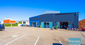 Shop & Retail commercial property sold at Unit 24/71 South Pine Rd Brendale QLD 4500