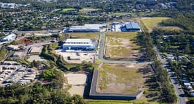 Factory, Warehouse & Industrial commercial property for lease at 2637 Ipswich Road Darra QLD 4076
