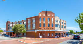 Medical / Consulting commercial property sold at 908 Beaufort Street Inglewood WA 6052