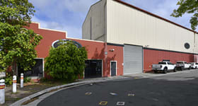 Factory, Warehouse & Industrial commercial property sold at 28 Cottage Street Blackburn VIC 3130