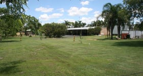 Hotel, Motel, Pub & Leisure commercial property for sale at Chinchilla QLD 4413