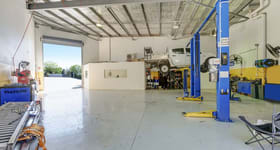 Industrial / Warehouse commercial property for sale at 20/2 Kohl Street Upper Coomera QLD 4209