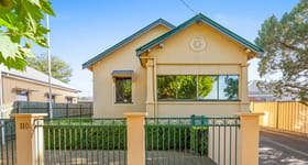 Offices commercial property sold at 110 Herries Street East Toowoomba QLD 4350