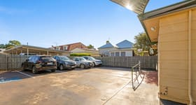 Offices commercial property for sale at 110 Herries Street East Toowoomba QLD 4350