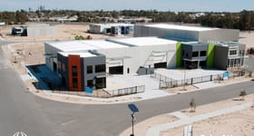 Development / Land commercial property for sale at 21 Radius Loop Bayswater WA 6053