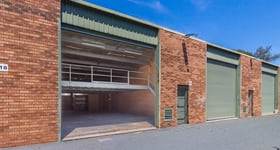Factory, Warehouse & Industrial commercial property for sale at 19/8 Baretta Road Wangara WA 6065